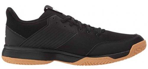 Adidas Ligra 6 Best Netball Shoes