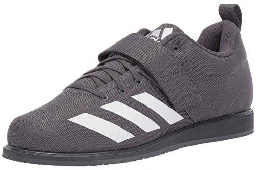 Adidas Powerlift 4 Best CrossFit Shoes