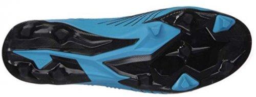 Adidas Predator 19.2 Best Soccer Cleats