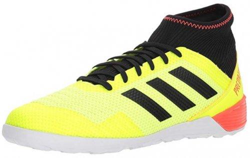 Adidas Predator Tango 18.3