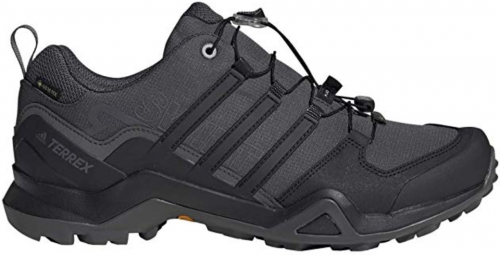 Adidas R2 GTX-Best-Trail-Running-Shoes-Reviewed 3
