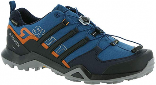 Adidas R2 GTX-Best-Trail-Running-Shoes-Reviewed