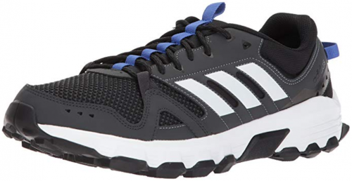 Adidas Rockadia-Best-Cheap-Hiking-Boots-Reviewed 2