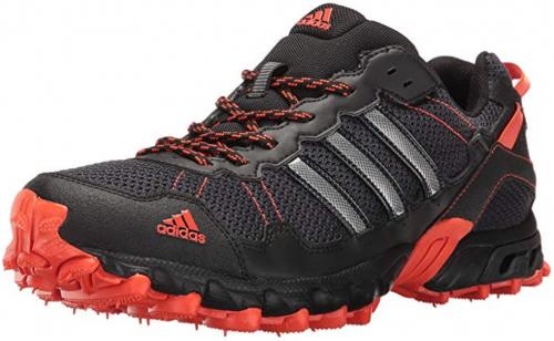 Adidas Rockadia-Best-Cheap-Hiking-Boots-Reviewed 3