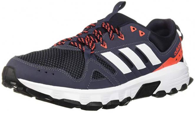 Adidas Rockadia