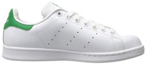 Adidas Sam Smith side