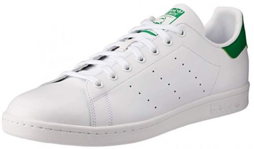 Adidas Stan Smith Best Designer Shoes