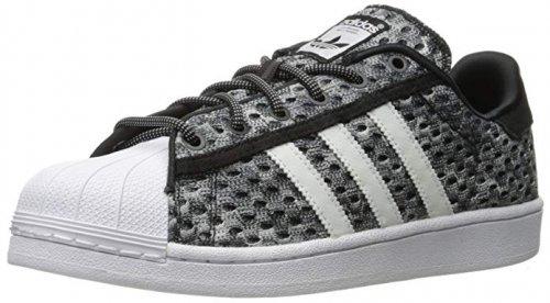 Best Glow in the Dark Shoes Adidas Superstar