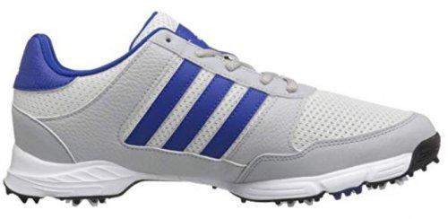 Adidas Tech Response Best Cricket Shoes