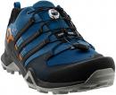 Adidas Terrex Swift-Best Gore-Tex Running Shoes Reviewed