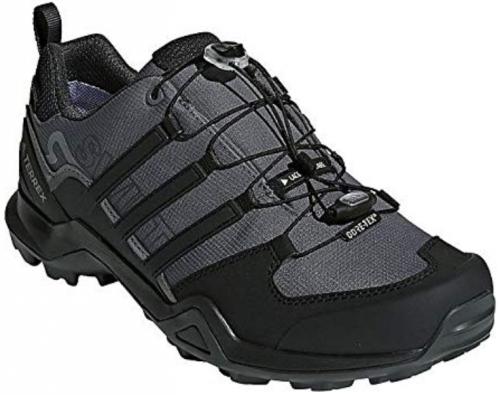 Adidas Terrex Swift R2 GTX-Best-Waterproofing-Hiking-Shoes-Reviewed 2