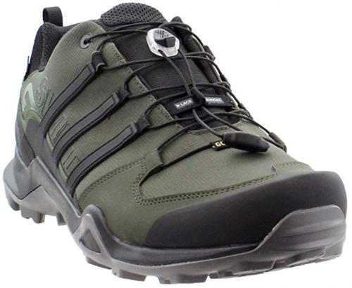 Adidas Terrex Swift R2 GTX-Best-Waterproofing-Hiking-Shoes-Reviewed 3