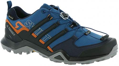 Adidas Terrex Swift R2 GTX waterproof hiking shoes