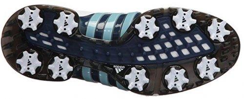 Adidas Tour 360 Boost 2.0 Best Cricket Shoes