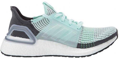 Adidas Ultraboost 19 Best Marathon Shoes