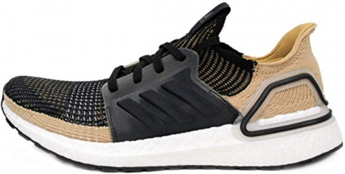 Adidas Ultraboost 19-Best-Road-Running-Shoes-Reviewed 2