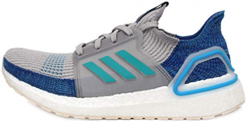 Adidas Ultraboost 19-Best-Road-Running-Shoes-Reviewed 3