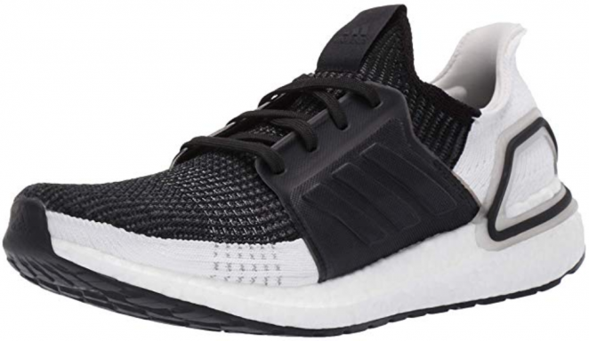 Adidas Ultraboost 19-Best-Road-Running-Shoes-Reviewed