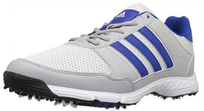 Adidas Tech Response 4.0