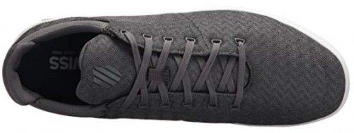Aero Trainer T Best K Swiss Shoes
