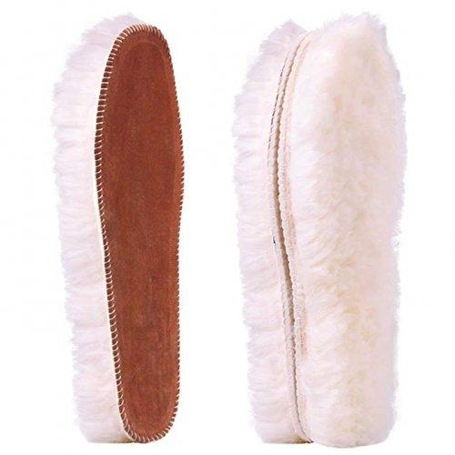 Ailaka Full-Length Wool