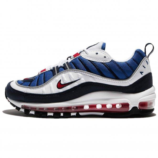 Nike Air Max 98 trending shoes