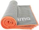 Alfamo Sports Towel