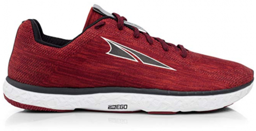 Altra Escalante 1.5-Best-Road-Running-Shoes-Reviewed 2