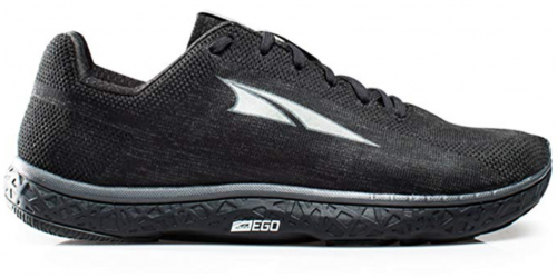 Altra Escalante 1.5-Best-Road-Running-Shoes-Reviewed 3