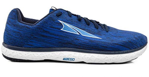 Altra Escalante 1.5-Best-Road-Running-Shoes-Reviewed