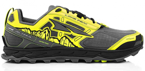 Altra Lone Peak 4-Best-Trail-Running-Shoes-Reviewed 2