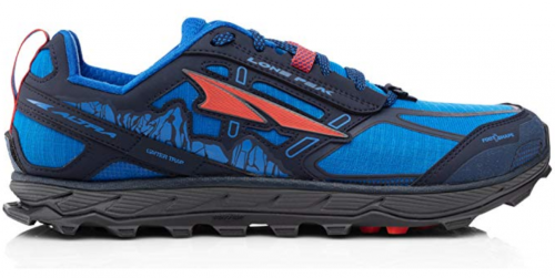 Altra Lone Peak 4-Best-Trail-Running-Shoes-Reviewed 3
