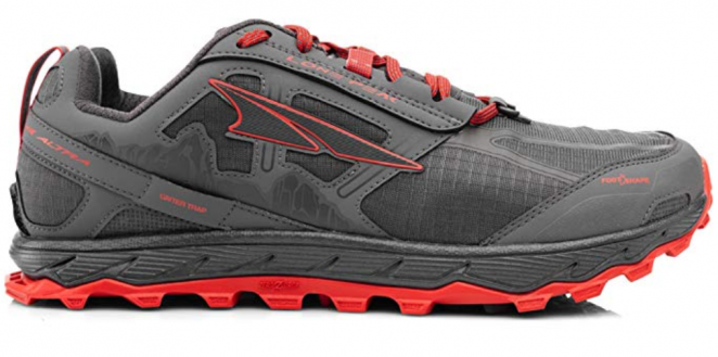 Altra Lone Peak 4-Best-Trail-Running-Shoes-Reviewed