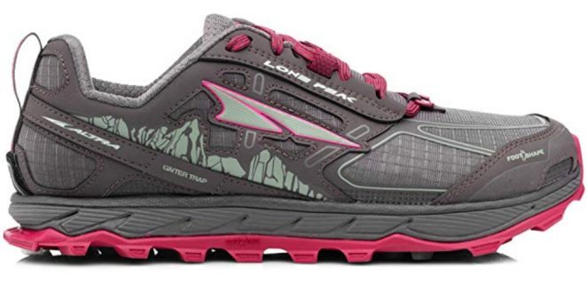 Altra Lone Peak-Best-Lightweight-Hiking-Shoes-Reviewed