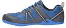 Xero Prio barefoot running shoes