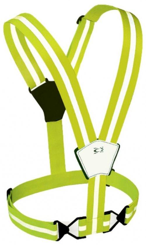 Amphipod Xinglet Vest Best Reflective Running Gear