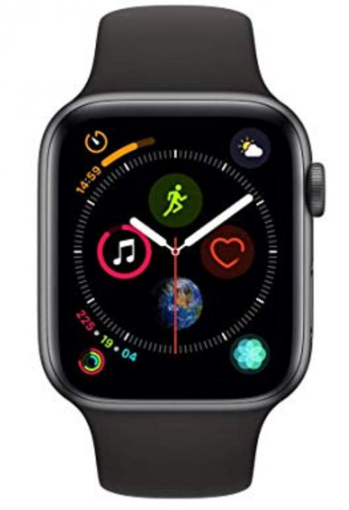 Apple series 4-Best-Sport-Watches-Reviewed