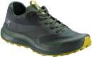 Arc`teryx Norvan LD-Best Gore-Tex Running Shoes Reviewed