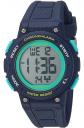 Armitron chronograph watch