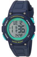 Armitron chronograph watch-Best-Sport-Watches-Reviewed