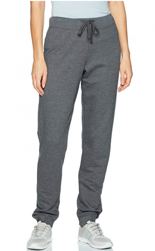 Around Town Jogger-Best Skinny Joggers for Women Reviewed 2