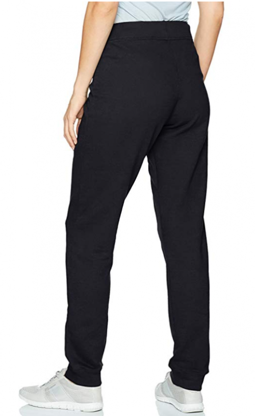 Around Town Jogger-Best Skinny Joggers for Women Reviewed 3