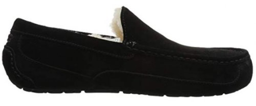 Ascot Best UGG Slippers