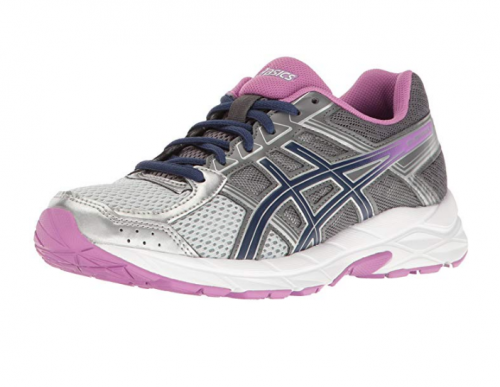 10 Best Shoes for Sciatica Reviewed