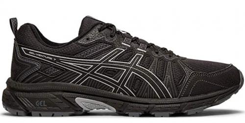 Asics Gel Venture 7-Best-Trail-Running-Shoes-Reviewed 2