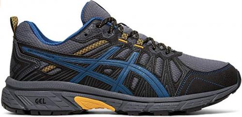 Asics Gel Venture 7-Best-Trail-Running-Shoes-Reviewed 3