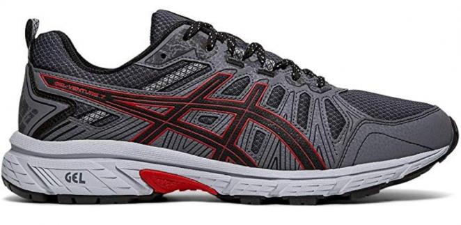 Asics Gel Venture 7-Best-Trail-Running-Shoes-Reviewed