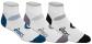 Asics intensity socks