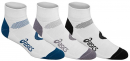 Asics intensity socks-Best-Quarter-Socks-Reviewed