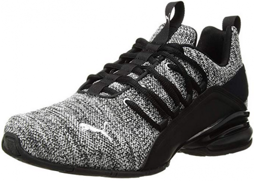 image of Axelion best puma running shoes